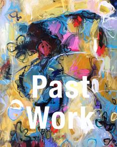 PastWork